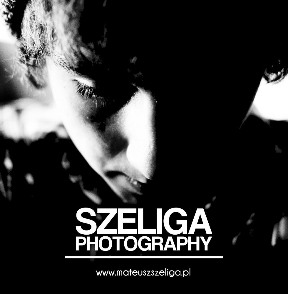 Portfolio - Mateusz Szeliga Photography - fotografik, sesje zdjęciowe, Gryfów Śląski, Lubań