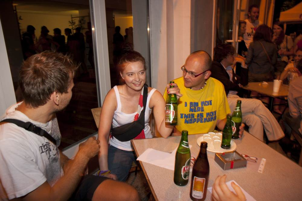 2 Urodziny Freestyle.pl
