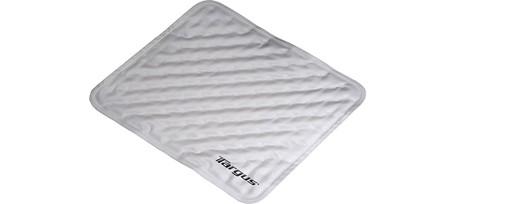 Targus Heat Defense For Laptop