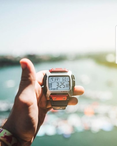 Timex Command™ Red Bull Cliff Diving World Series Edition_2
