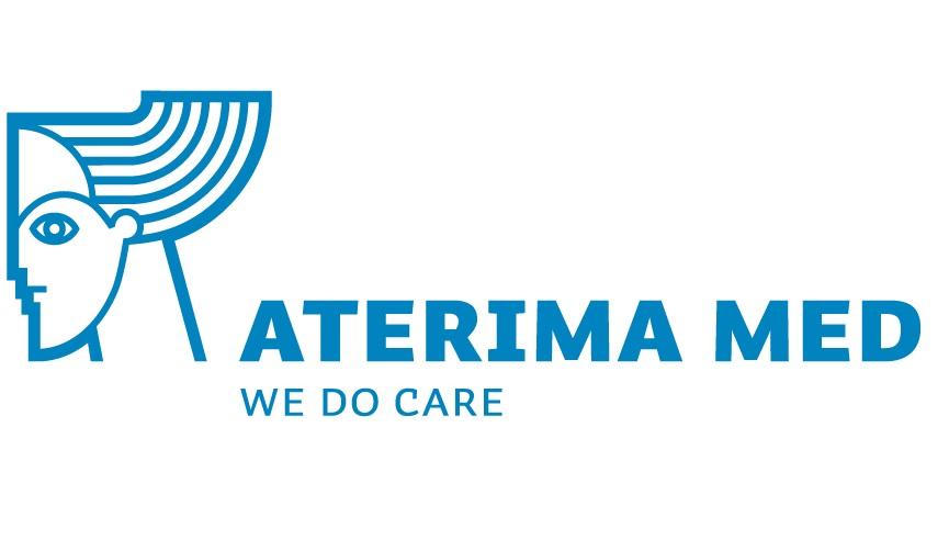 ATERIMA MED - Opiekunki osób starszych