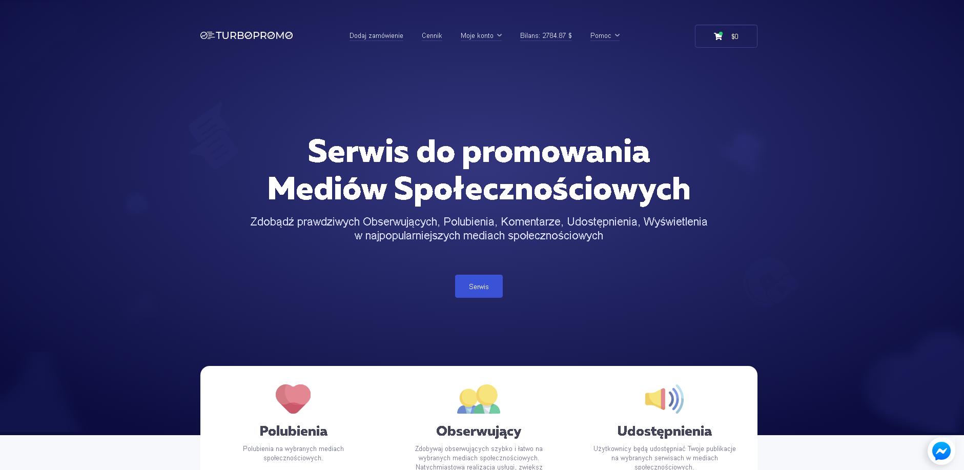 Turbopromo.pl