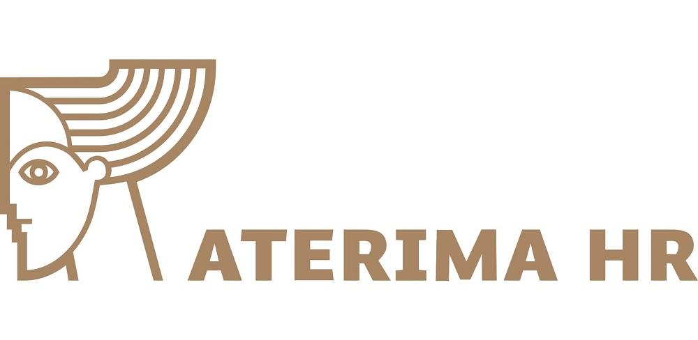 ATERIMA HR - headhunting w Krakowie
