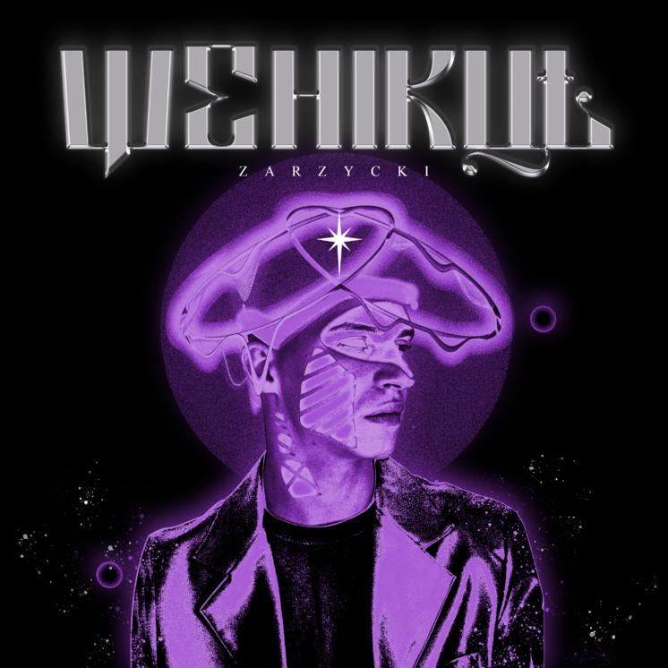 Zarzycki - Wehikuł