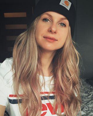 katnova