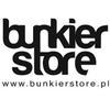 BUNKIER store