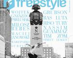 Magazyn Freestyle nr 3