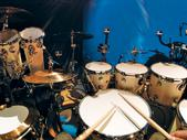 Tony Royster Drums