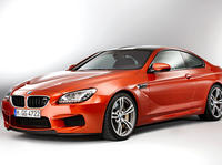M6-Coupe 2013