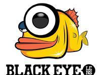 Black Eye Polska - obiektyw Fisheye 180