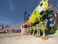 Puchar Polski Ford Kite Cup 2012 - Chałupy
