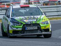 Racing - Projekt Avalon Extreme