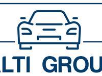 Alti Group Hurtownia i sklep motoryzacyjny w Tarnowie
