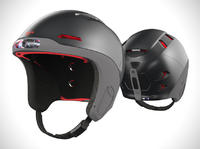 Kask Forcite Alpine