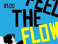 Feel The Flow - DJ Def, DJ TheBad