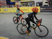 BIKE EXPO – Narodowy Test Rowerowy 2018