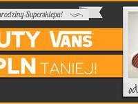 10. URODZINY SUPERSKLEP.PL!!!