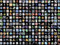 Najlepsze aplikacje i gry na Androida