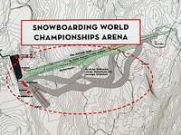 """Jest finalne """"Tak"""" dla Mistrzostw Świata w Snowboardingu!"""