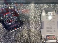 Telefon G-Shock?