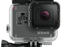 HERO5 Black Dive Housing
