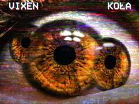 Vixen ft. Teabe - Kola