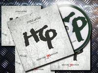Wygraj Hemp Gru Remixtape