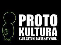 Patio Protokultura