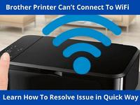 Brother-Printer-Can't-Connect-To-WiFi-1-1