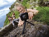HERO5 Lifestyle