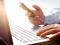 Popularność usług mobilnych – ryzyko defraudacji