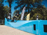 Doka Downhill City Tour w Ustroniu