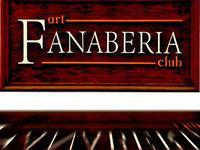 Fanaberia Art Club