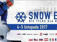 Snow Expo 2017