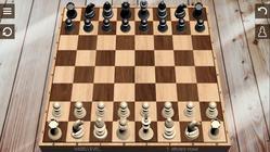 szachy-online.com